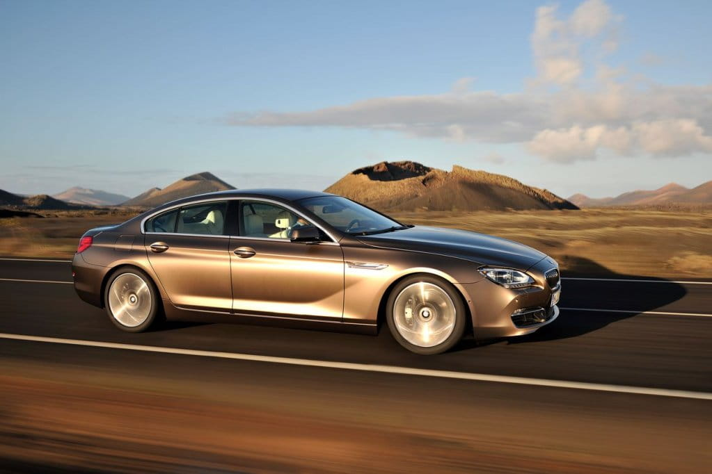 bmw-serie-6-gran-coupe-oficial-71