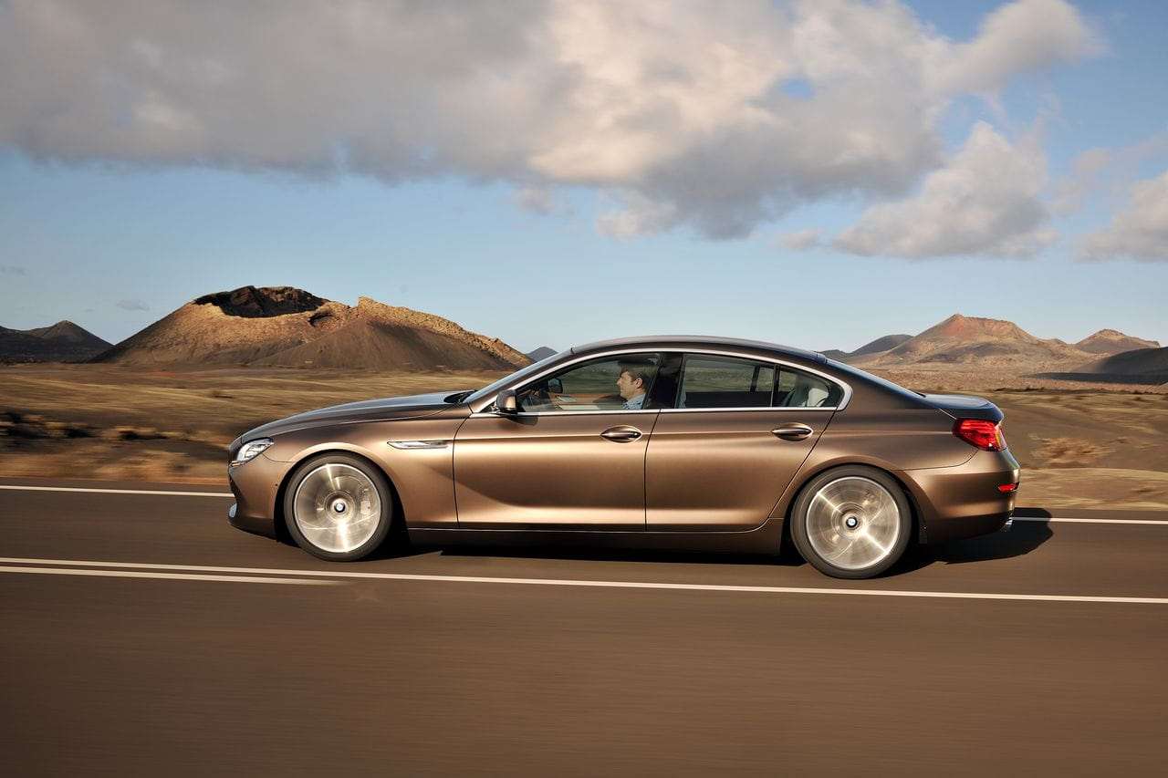 bmw-serie-6-gran-coupe-oficial-72