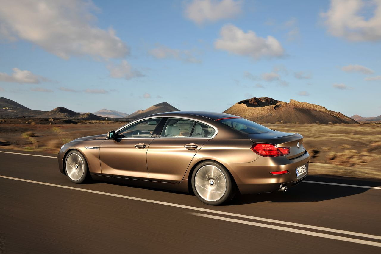 bmw-serie-6-gran-coupe-oficial-73
