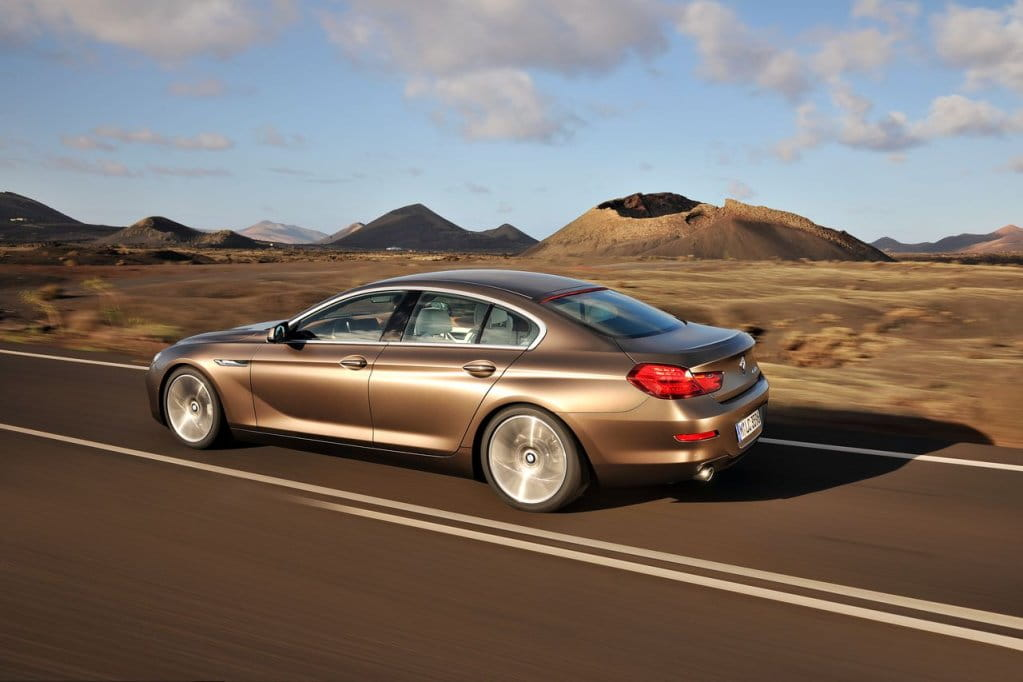 bmw-serie-6-gran-coupe-oficial-74