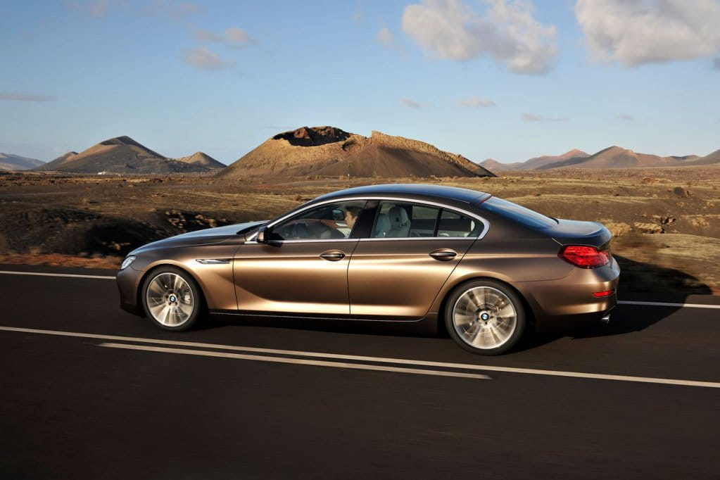 bmw-serie-6-gran-coupe-oficial-75