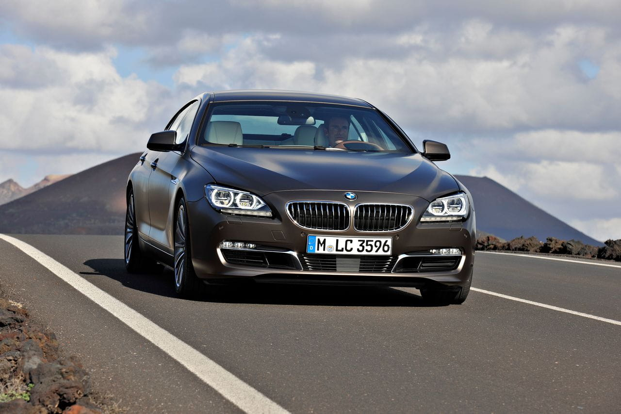 bmw-serie-6-gran-coupe-oficial-78