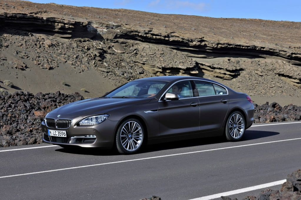 bmw-serie-6-gran-coupe-oficial-79