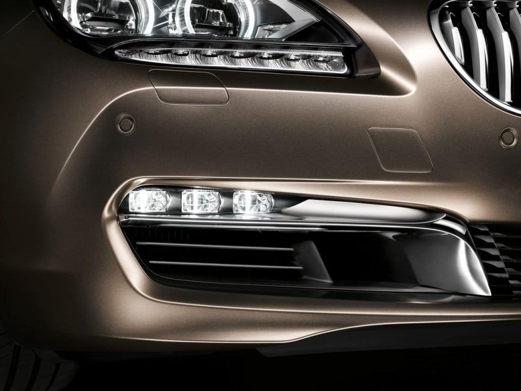 bmw-serie-6-gran-coupe-oficial-8
