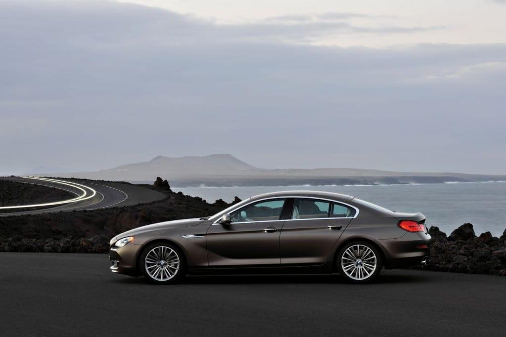 bmw-serie-6-gran-coupe-oficial-84