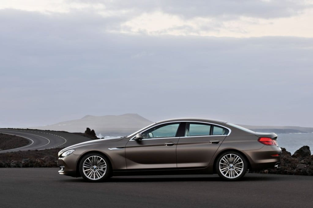 bmw-serie-6-gran-coupe-oficial-85