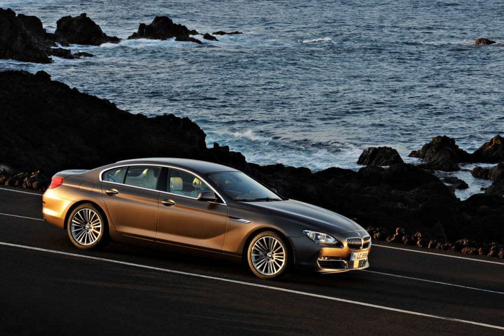 bmw-serie-6-gran-coupe-oficial-86