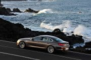 bmw-serie-6-gran-coupe-oficial-87
