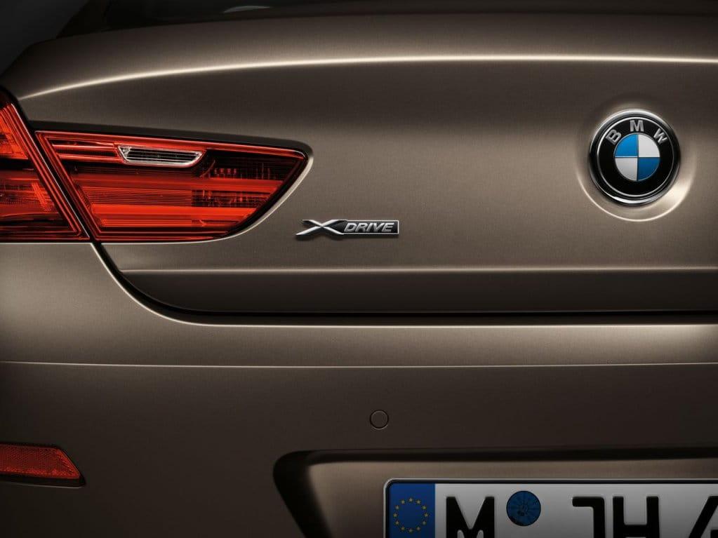 bmw-serie-6-gran-coupe-oficial-9