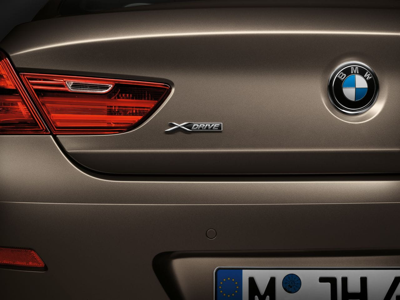 bmw-serie-6-gran-coupe-oficial-9