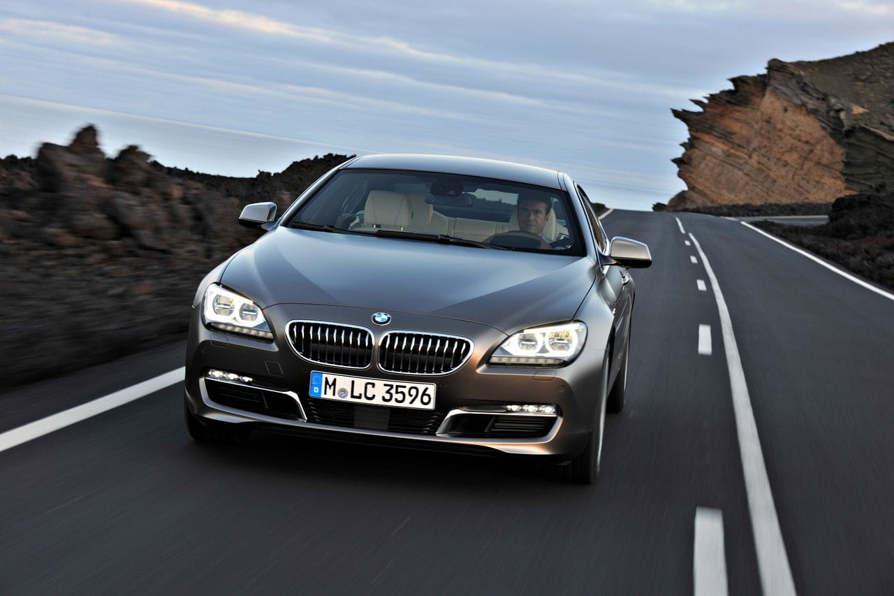 bmw-serie-6-gran-coupe-oficial-91