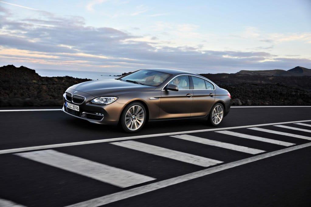 bmw-serie-6-gran-coupe-oficial-93