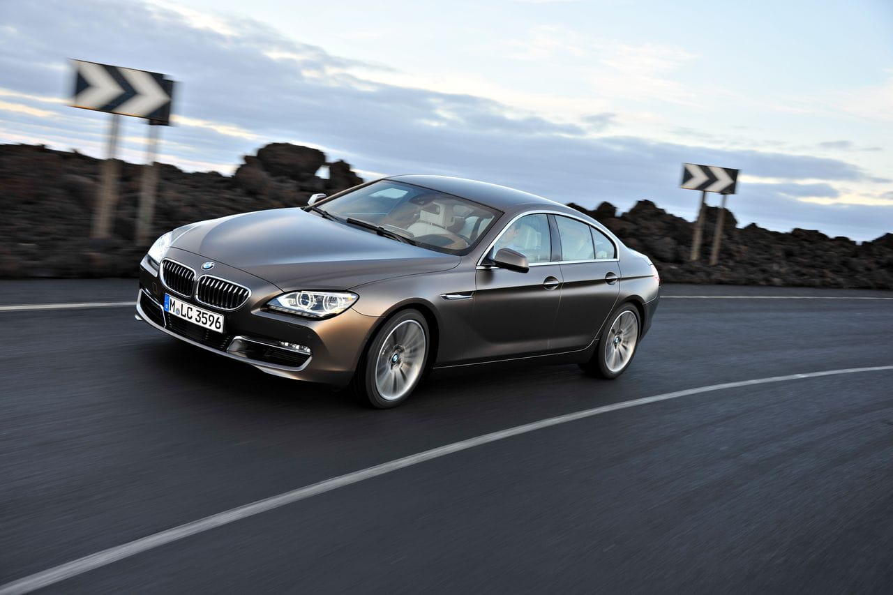 bmw-serie-6-gran-coupe-oficial-95
