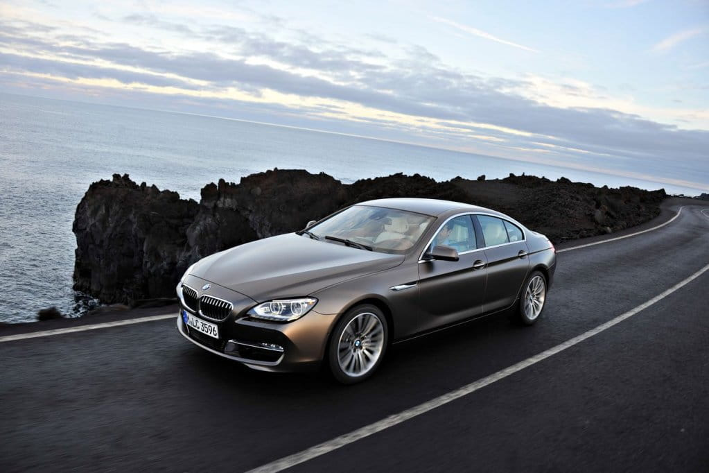 bmw-serie-6-gran-coupe-oficial-97