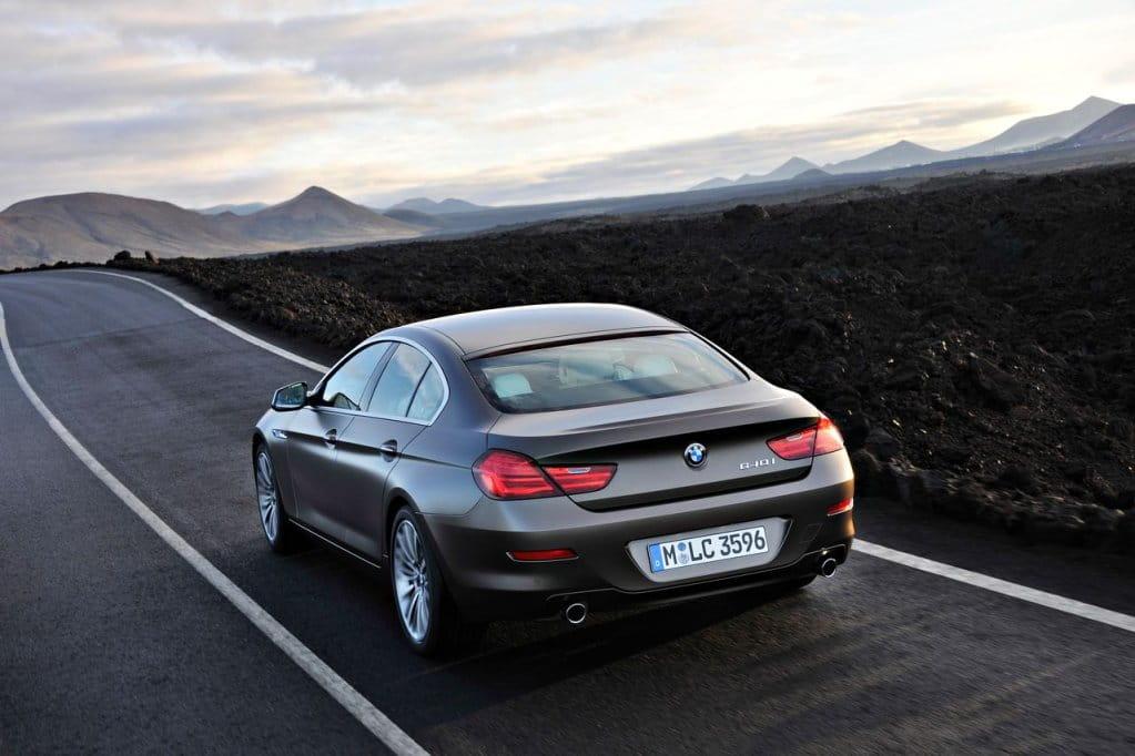 bmw-serie-6-gran-coupe-oficial-98