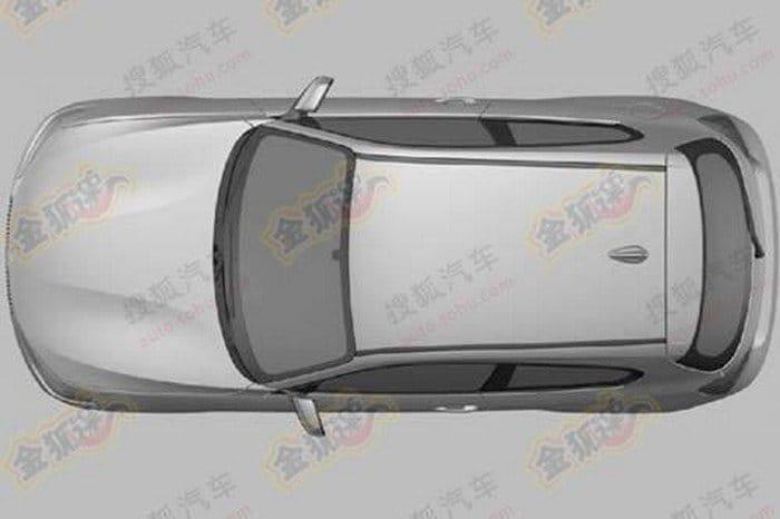 El diseño del nuevo BMW Serie 1 de tres puertas, al descubierto