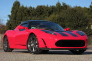 tesla-roadster-final-edition-1