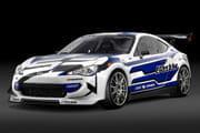 Scion_Racing_FRS_06_180x120