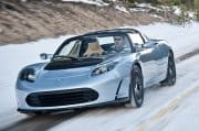 Tesla_Roadster_2012_1