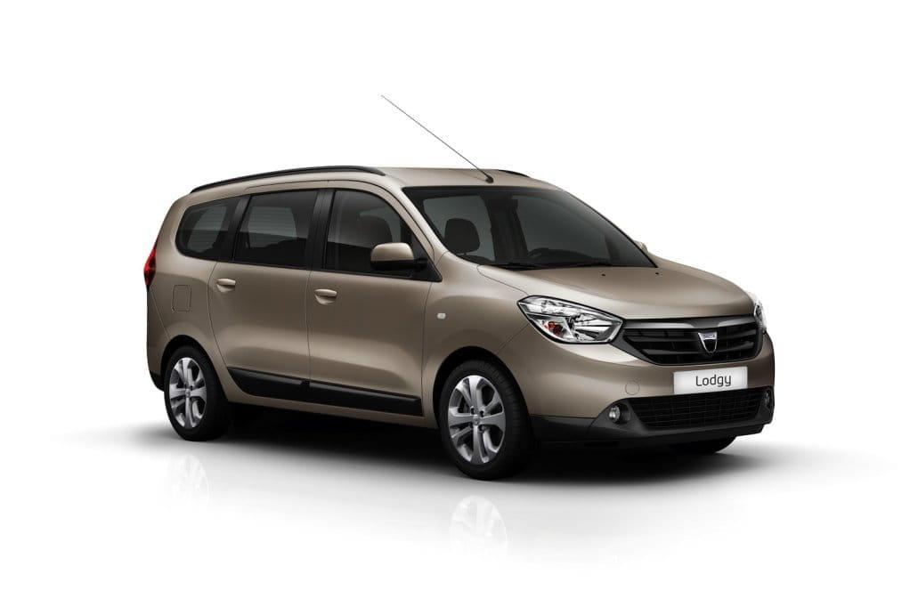 [Noticia] Nueva Renault Scenic 2012