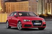 Nuevo_Audi_A3_2012_04