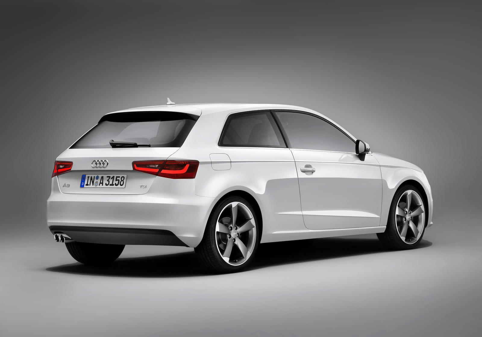 Nuevo_Audi_A3_2012_11