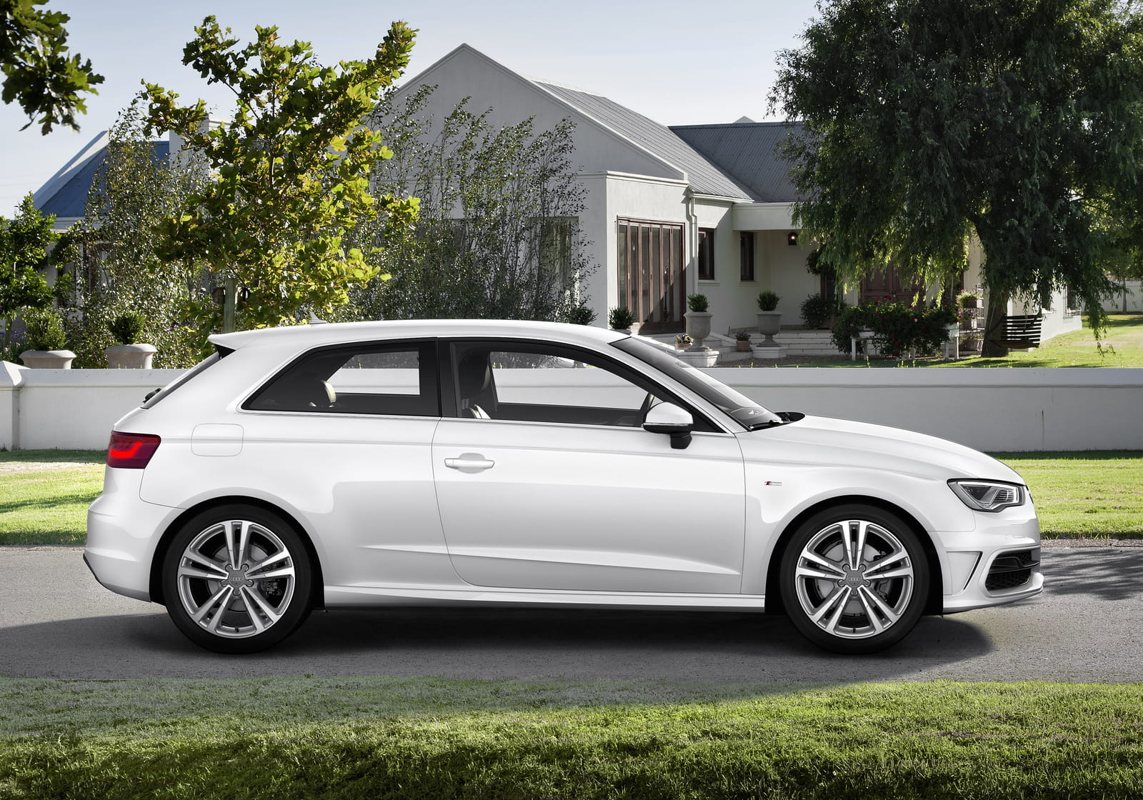 Nuevo_Audi_A3_2012_14