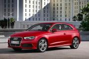 Nuevo_Audi_A3_2012_16