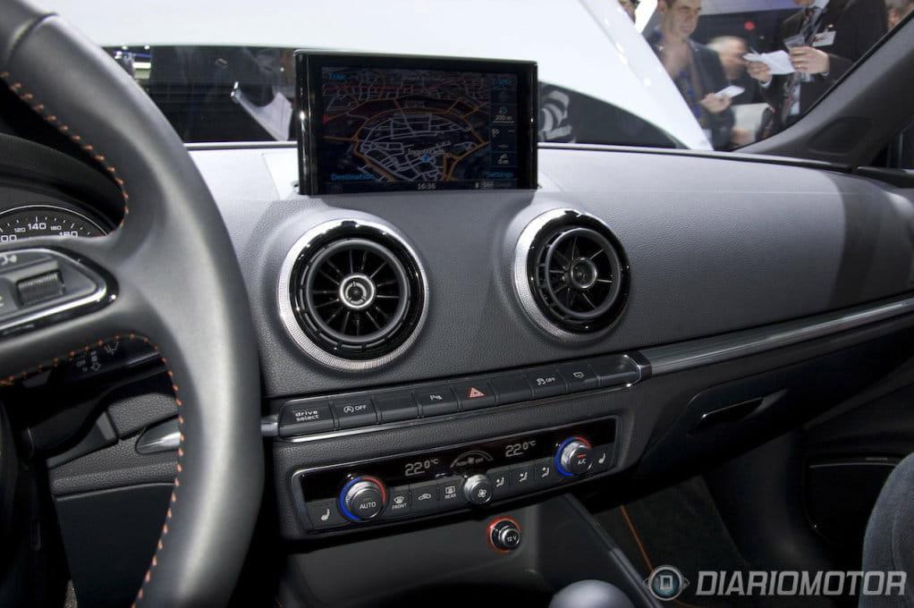 Consumer Reports Audi A3 Autos Post