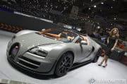 bugatti-veyron-grand-sport-vitesse-ginebra-2012-2