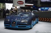 bugatti-veyron-grand-sport-vitesse-ginebra-2012-3
