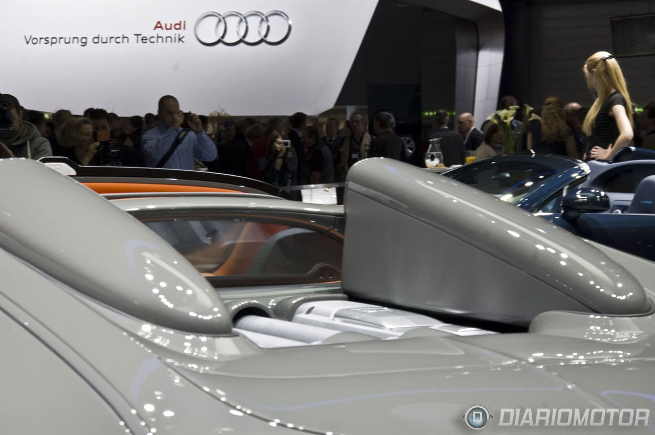 bugatti veyron grand sport vitesse el cabrio de los. Black Bedroom Furniture Sets. Home Design Ideas
