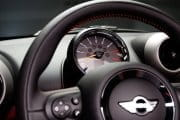 mini-countryman-john-cooper-works-p-13