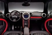 mini-countryman-john-cooper-works-p-15