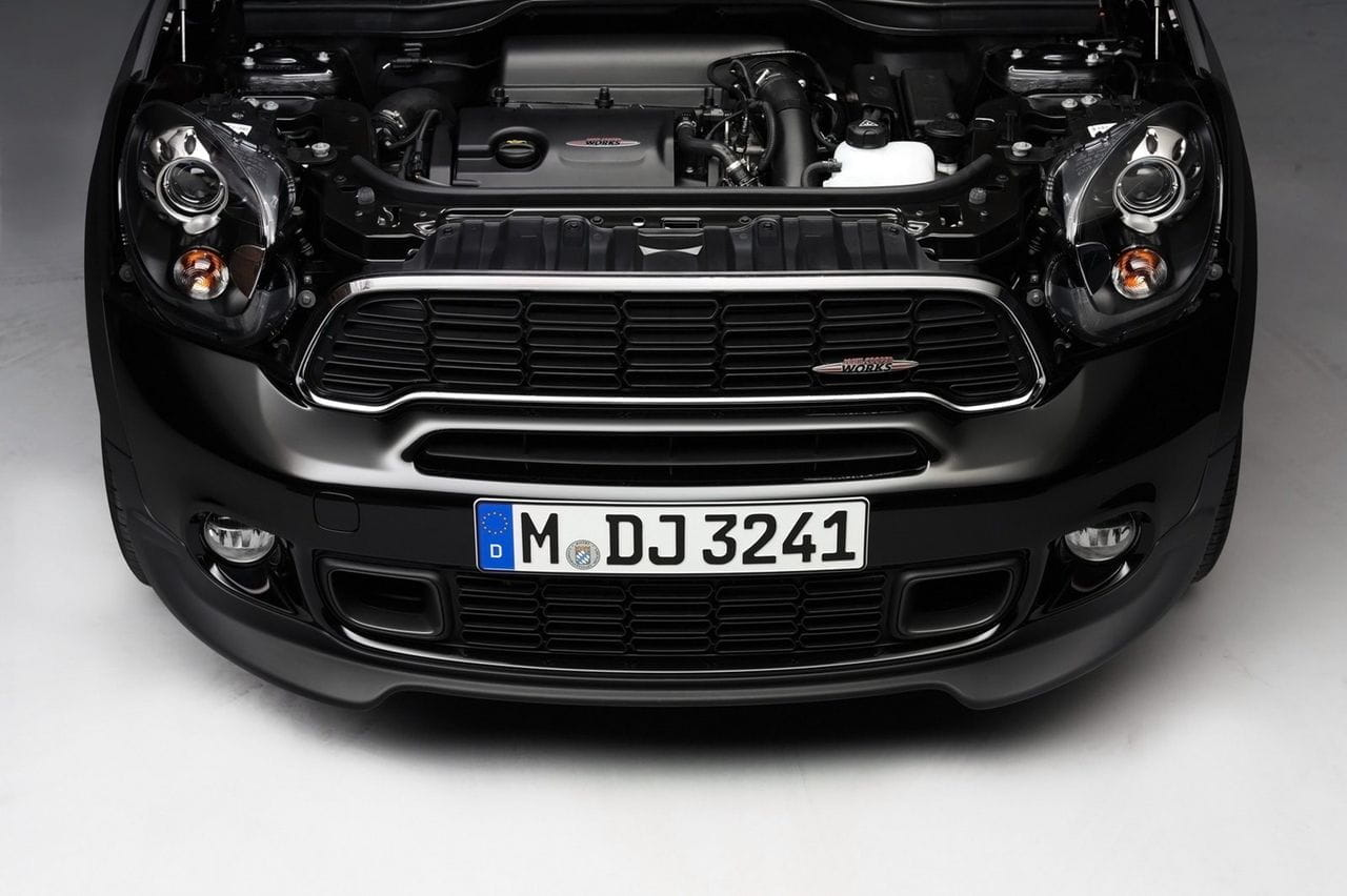 mini-countryman-john-cooper-works-p-9