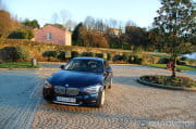BMW_Serie_1_116i_Urban-01