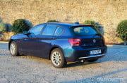 BMW_Serie_1_116i_Urban-03