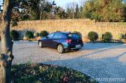 BMW_Serie_1_116i_Urban-04