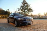 BMW_Serie_1_116i_Urban-05