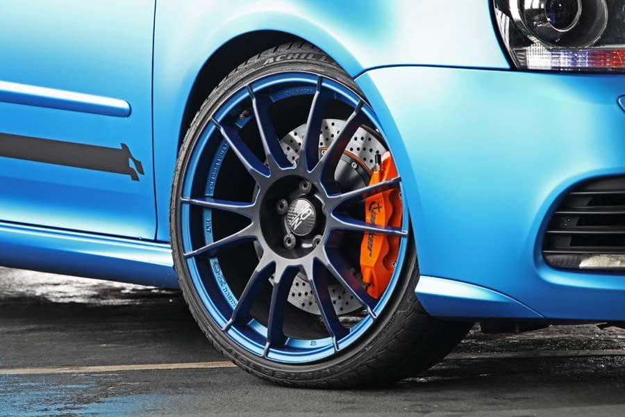 VW_Golf_V_R32_MC_Car_Design_2012_04