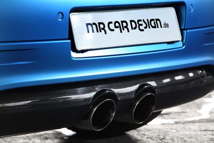 VW_Golf_V_R32_MC_Car_Design_2012_05
