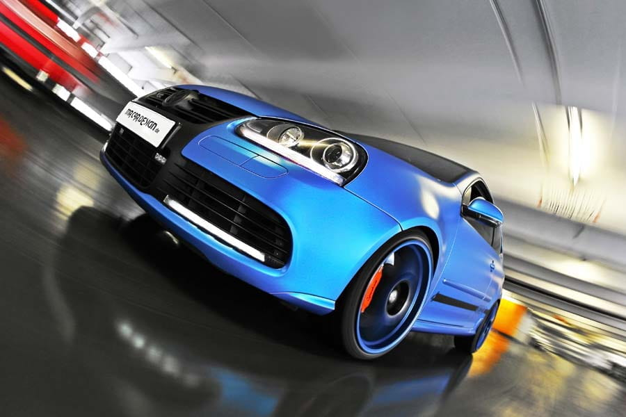 VW_Golf_V_R32_MC_Car_Design_2012_06
