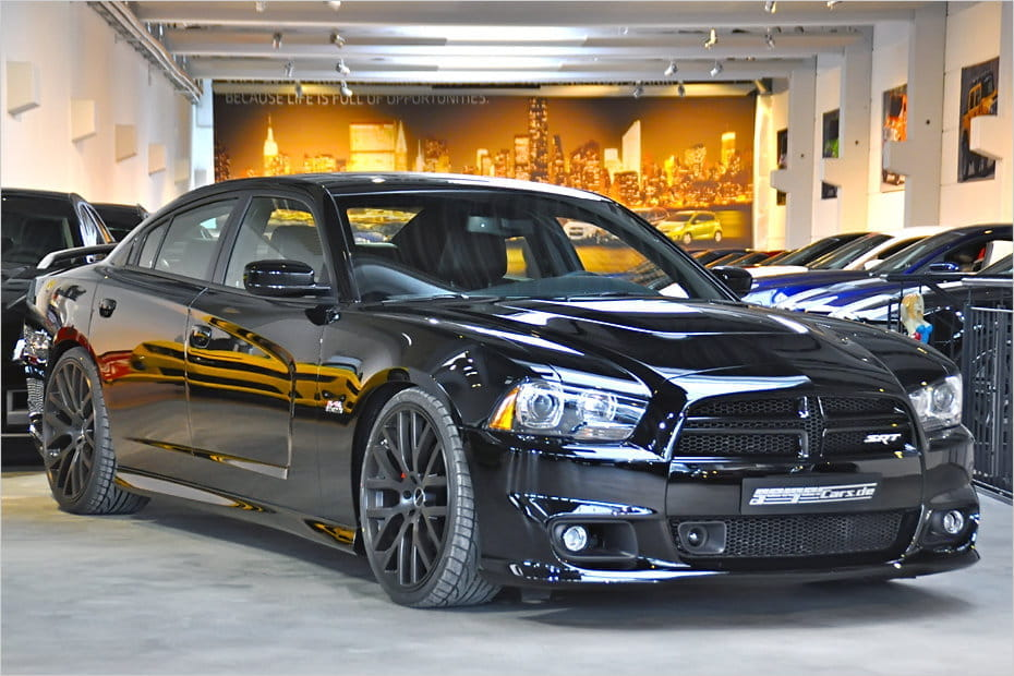 dodge srt 8 with supercharger autos post. Black Bedroom Furniture Sets. Home Design Ideas