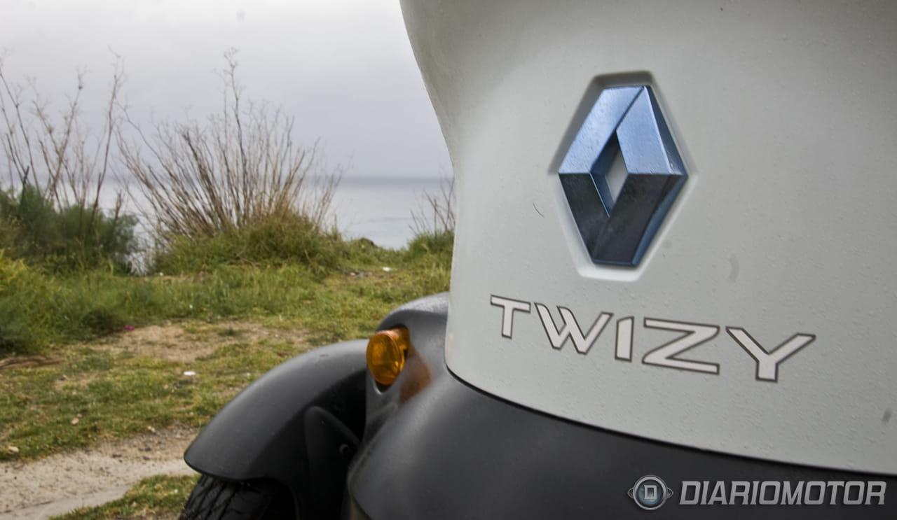 renault-twizy-ibiza-05