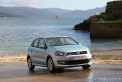 vw-polo-bluemotion-prueba-dm-10