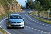 vw-polo-bluemotion-prueba-dm-15