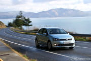 vw-polo-bluemotion-prueba-dm-16