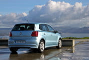 vw-polo-bluemotion-prueba-dm-17