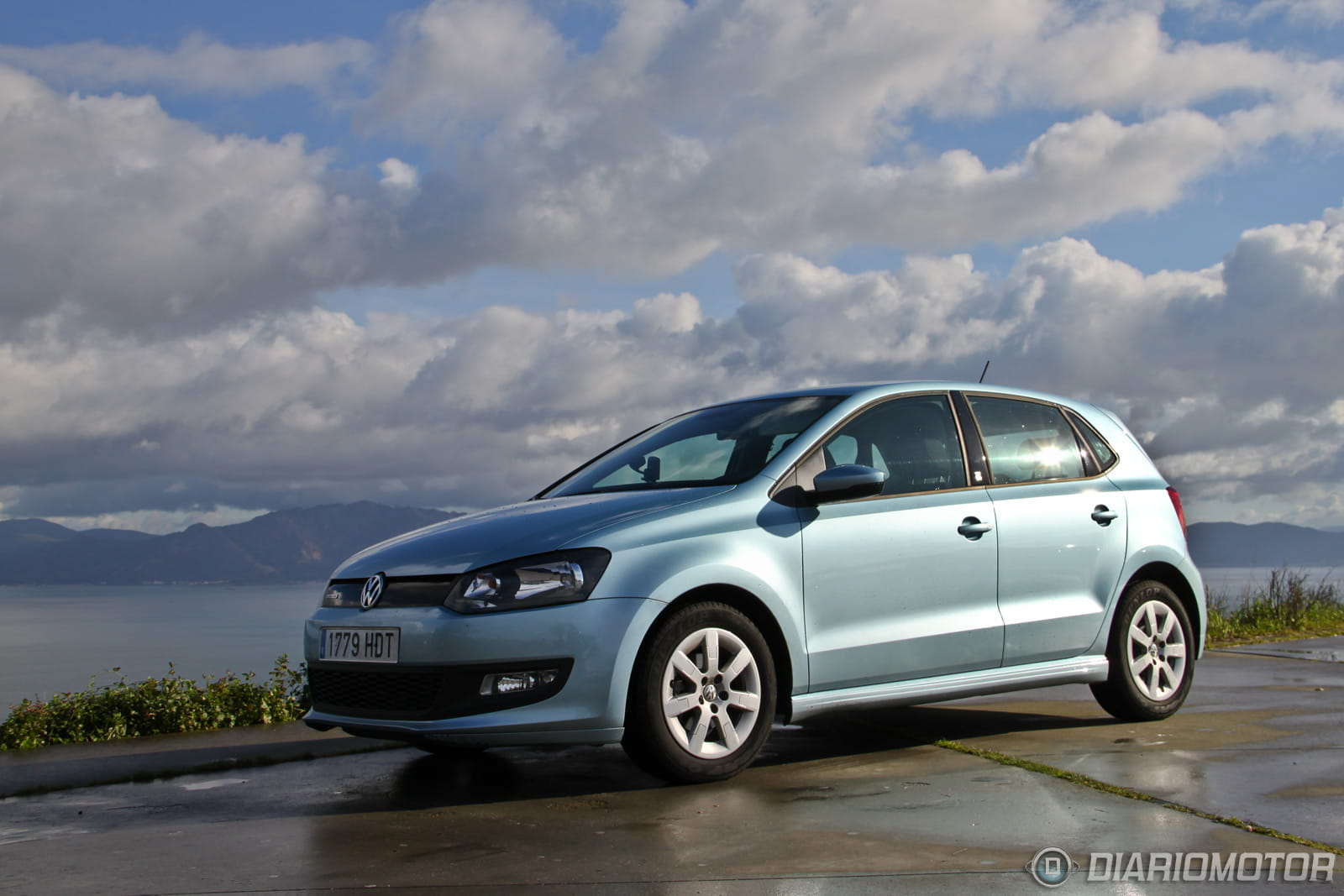 vw-polo-bluemotion-prueba-dm-18
