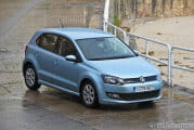 vw-polo-bluemotion-prueba-dm